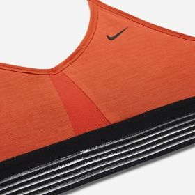 Type Bra Nike WMNS Indy Cooling Sport Bra