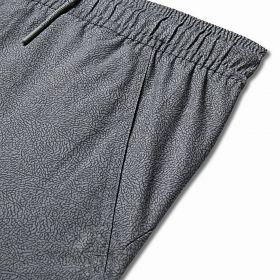 Type Pants Jordan City Elephant Printed Pants