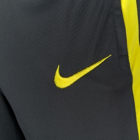 Type Pants Nike Manchester City Dry Squad Track Pants