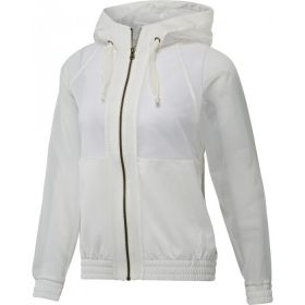 Суичър Reebok WMNS Studio Favourites Dye Or Die Jacket