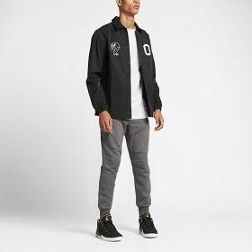 Яке Air Jordan 11 Space Jam Jacket