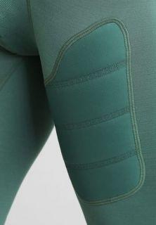 Type Pants Nike Pro Hyperwarm Aeroloft Tights