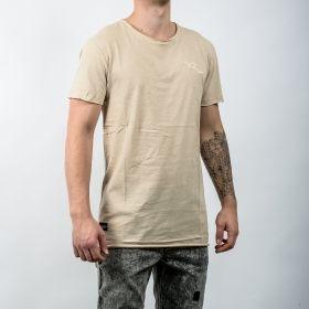Тениска Rocawear Crewneck Tee