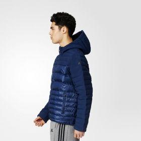 Яке adidas Cozy Down Winter Jacket