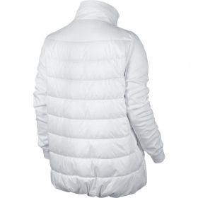 Яке Nike WMNS NSW SYN Fill AV15 Jacket