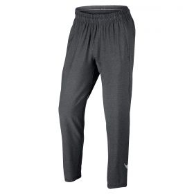 Type Pants Nike Flex Hyper Elite Pants