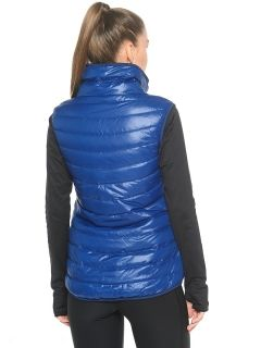 Type Vests Nike WMNS NSW Down Fill Vest