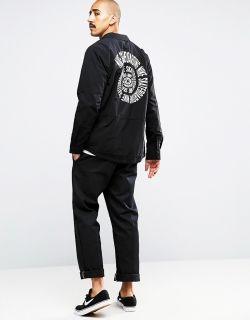 Яке Nike SB Coach Jacket