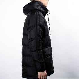 Яке adidas Originals Winter Jacket