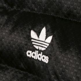 Яке adidas Originals WMNS Slim Coat