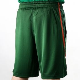 Къси панталони Nike Lithuania Vapor Replica Shorts