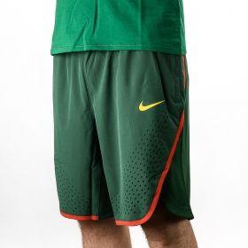 Къси панталони Nike Lithuania Vapor Replica Shorts