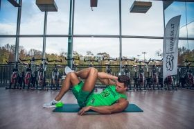 Къси панталони Nike Brazil Vapor Authentic Shorts