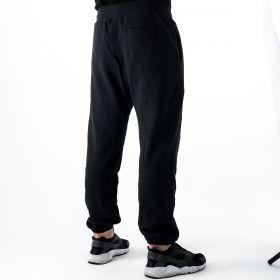 Type Pants UNDEFEATED 5 Strike Sweatpant