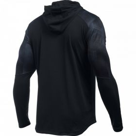 Суичър Under Armour Select Shooting Longsleeve