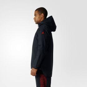 Яке adidas D Rose Statement Jacket