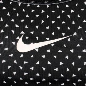 Type Bra Nike WMNS Victory Compression Sport Bra