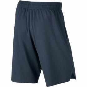 Къси панталони Jordan 23 Lux Short