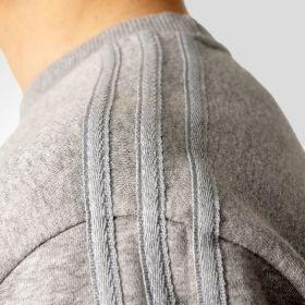 Суичър adidas Originals Classic Trefoil Crewneck Sweatshirt