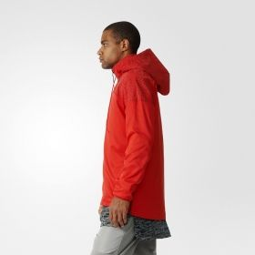 Яке adidas Basketball League Windmill Jacket