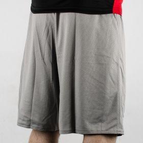 Къси панталони adidas NBA Houston Rockets Winter Hoops Reversible Shorts