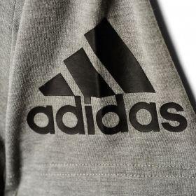 Тениска adidas Workout Graphic Tee