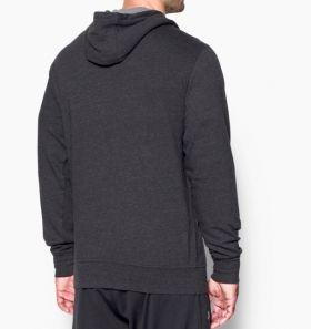 Суичър Under Armour Sportstyle Fleece Graphic Hoody