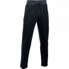 Type Pants Under Armour SC30 Top Game Pants