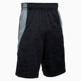 Къси панталони Under Armour SC30 Warrior Spear Shorts