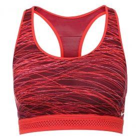 Type Bra Nike WMNS Pro Fierce Accelerator Sports Bra