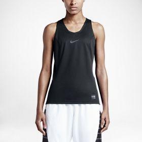 Тениска Nike WMNS Elite Basketball Tank Top