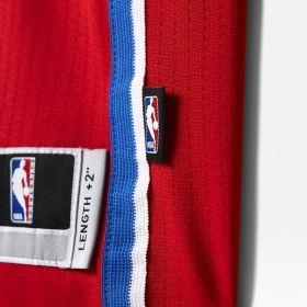 Тениска adidas NBA Los Angeles Clippers Blake Griffin Swingman Jersey
