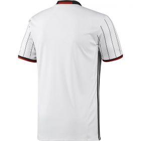 Тениска adidas Besiktas JK Home Tee