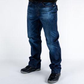 Type Pants Rocawear Stay True Injection Denim Loose Fit jeans