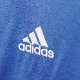 Тениска adidas FC Schalke 04 Home Replica Jersey