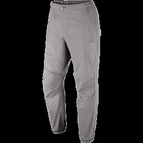 Type Pants Jordan City Pants