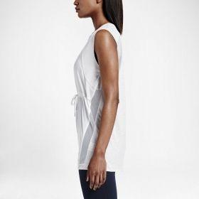 Тениска Nike WMNS Bonded Top