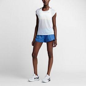 Къси панталони Nike WMNS Starglass 3 Inch Rival Shorts