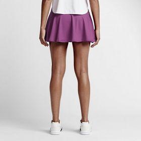 Type Skirts / Dresses Nike WMNS Baseline Skirt