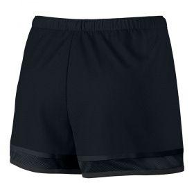 Къси панталони Nike WMNS Bonded Shorts