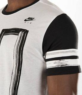 Тениска Nike Air Max 90 Tee