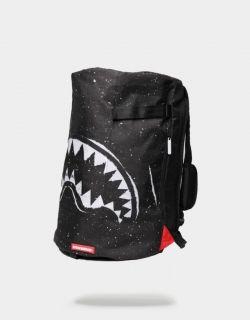 Раница Sprayground Party Shark Duffpack