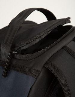Раница Sprayground Muhammed Ali Smashed Backpack