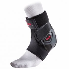 Type Braces McDavid Bio-Logix Ankle Brace (Left)