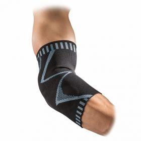 Type Braces McDavid Recovery Elbow Sleeve
