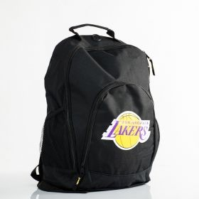 Раница Forever Collectibles NBA Los Angeles Lakers Backpack