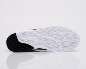 Кецове Nike SB Air Max Bruin Vapor TXT