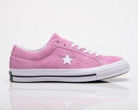 Кецове Converse One Star OX