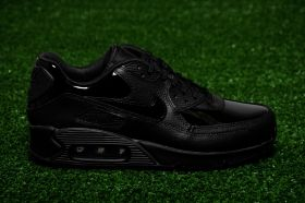 Кецове Nike Wmns Air Max 90 Leather
