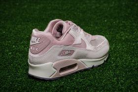 Кецове Nike Wmns Air Max 90 LX